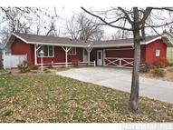 208 15th Avenue N Saint Cloud MN, 56303