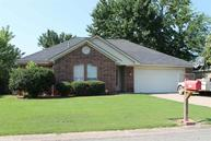 2715 Arrow Smith Lane Conway AR, 72034