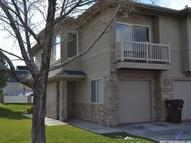 8426 S Ivy Springs Ln W West Jordan UT, 84081
