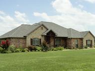 2011 Cross Creek Drive Scurry TX, 75158
