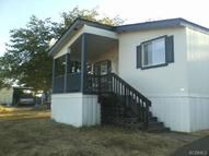 2920 Clark Road G1 Oroville CA, 95965