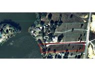 0 Se 160 Ct Rd Eastlake Weir FL, 32133