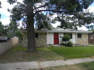519 Dover Road West Memphis AR, 72301