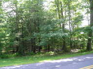 0 Sackett Lake Rd Forestburgh NY, 12777
