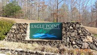 15 Eagle Point Rd Cherokee AL, 35616