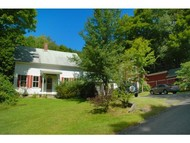 422 Pond Brook Road Chesterfield NH, 03443