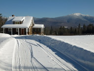 932 Wallace Hill Road Franconia NH, 03580