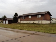 2902 Ioke North Platte NE, 69101