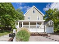 133 Orchard Street Portsmouth NH, 03801