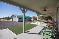 268 W Westland Road Williams AZ, 86046