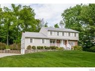 92 Buckingham Ridge Road Wilton CT, 06897