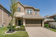 3017 Hereford Drive Lewisville TX, 75056