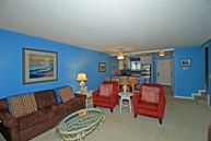 3 Mariners Walk B Isle Of Palms SC, 29451