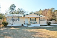 13501 Constitution Rd. Moss Point MS, 39562