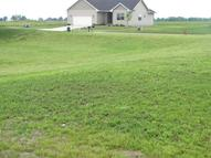 908 Trail Drive Lot 18 Slater IA, 50244