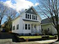 76 Seventh St East Providence RI, 02914
