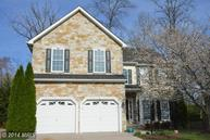 134 Loretta Way Forest Hill MD, 21050