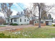 7020 West 13th Avenue Lakewood CO, 80214