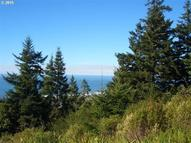 Grizzly Mountain Rd 3a Gold Beach OR, 97444