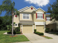 2764 Conch Hollow Dr Brandon FL, 33511