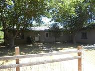 18892 Jewell Cottonwood CA, 96022