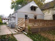 514 Oliver Avenue N Minneapolis MN, 55405