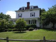 533 Verbank Road 1 Millbrook NY, 12545