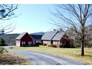 464 Woodward Hill Road Francestown NH, 03043