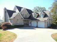 2107 Lerin Ave Marion IL, 62959