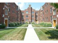 4101 Magnolia Avenue Unit: 105 Saint Louis MO, 63110