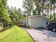 6232 Panther Creek Road Clyde NC, 28721