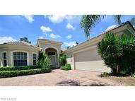 19991 Markward Crossing Estero FL, 33928