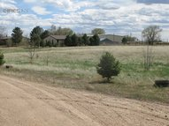 17282 County Road 32 Sterling CO, 80751