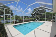 512 E Tall Oaks Drive Palm Beach Gardens FL, 33410