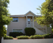 1305 E Ashley Folly Beach SC, 29439