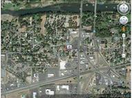 127 West Park St Grants Pass OR, 97527