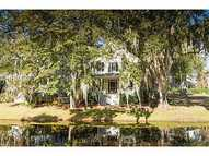 20 Oak Pond Psge Beaufort SC, 29906