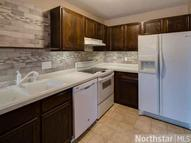 7601 Zinnia Way Maple Grove MN, 55311