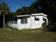 1622 S Wallace Pt. Crystal River FL, 34429