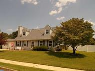 324 Taylor Ln Williamstown NJ, 08094