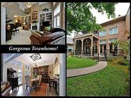 2130 Clear Lake Road Weatherford TX, 76087