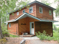 26347 W Long Lake Road Willow AK, 99688
