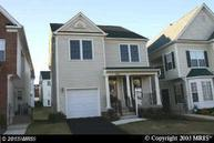 337 Tannery Drive Gaithersburg MD, 20878