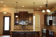 3028 Marble Falls Drive Forney TX, 75126
