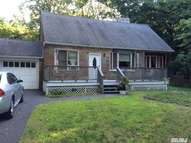 514 Eastport Manor Rd Manorville NY, 11949