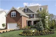 3031 Romain Trail Spring Hill TN, 37174