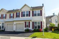 217 Eisenhower Court Odenton MD, 21113