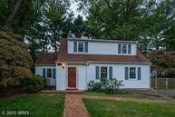 232 Dale Drive Silver Spring MD, 20910