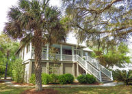 8511 Oyster Factory Road Edisto Island SC, 29438
