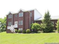 7504 Ashers Run Dr Crestwood KY, 40014
